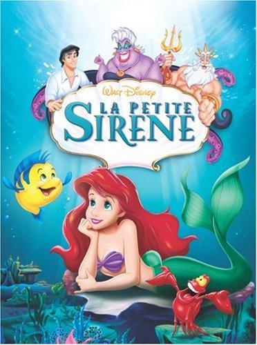 "<a href=""/node/187915"">La petite sirène</a>"