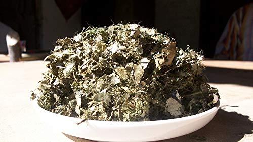 Graviola Tee Pur, 100 g