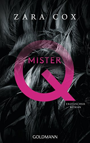 https://www.amazon.de/Mister-Erotischer-Roman-Zara-Cox-ebook/dp/B077C31R6X/ref=tmm_kin_swatch_0?_encoding=UTF8&qid=1527236772&sr=1-1