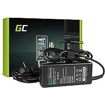 Green Cell® Cargador para Ordenador Portátil Acer Aspire 5740 5740G 5741 5741G 5742 5742G 5738