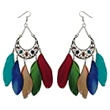 Young & Forever Boho Gypsy Angelic Colle...