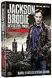 Best Detective Series - Jackson Brodie, détective privé - Saison 1 Review