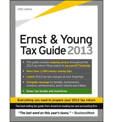 ernst-young-tax-guide-2013-author-ernst-young-nov-2012