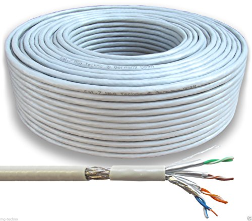cat-7-cable-de-donnees-cable-de-pose-sftp-100-m-awg23-059-mm-cuivre-cable-reseau-ethernet-cat7-m-g-t