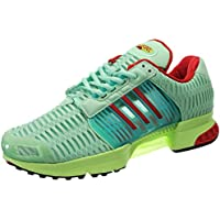 save off 55b6c ddc82 adidas Originals Climacool 1, frozen green-semi frozen yellow-core red