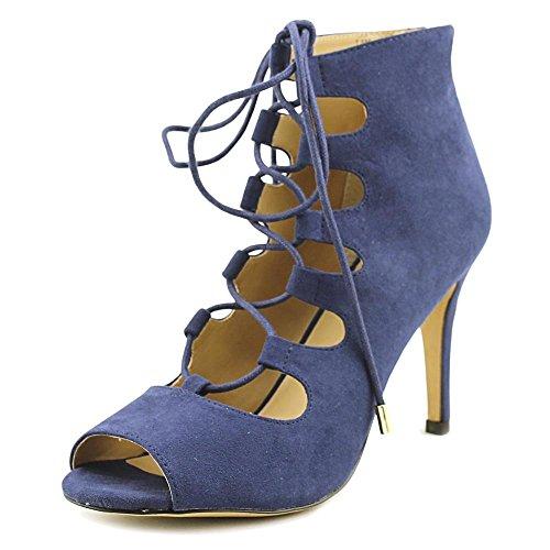 7912ffb99 Chaussures Femme Thalia