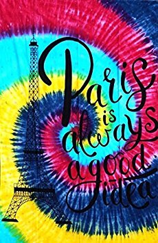 shivansh Creations Baumwolle Hippie indischen Mandala Wandteppichen Bohemian Überwurf Decor Tagesdecke (Multi New)