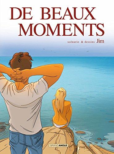"""<a href=""""/node/36434"""">De beaux moments</a>"""