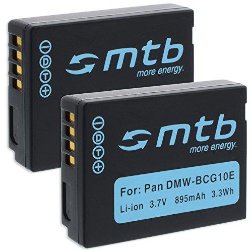 2x-batteries-dmw-bcg10e-pour-panasonic-lumix-dmc-tz6-tz8-tz10-tz19-leica-v-lux-voir-liste