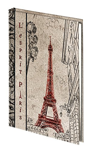 exacompta-18717e-espirit-paris-rpertoire-spirales-a5