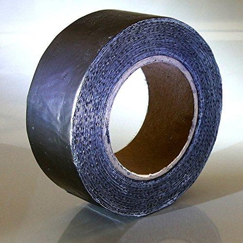 klimapartner-butyl-tape-50-mm-x-10-m-x-008-mm-inside-outdoor-waterproof-stretchable-sealing-tape-air