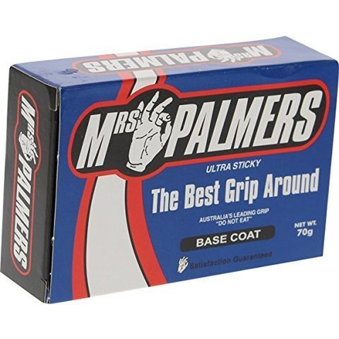 mrs-palmers-wax-basecoat-by-mrs-palmers-wax