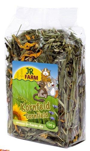 JR-Farm Nager Kornfeld 100g