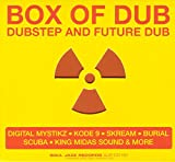 Box Of A Dub- Dubstep & Future Dub