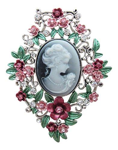 broche-exterior-de-boutique-de-cameo-broche-multicolor-con-esmalte-y-cristales-diseno-de-flores