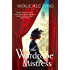The Wardrobe Mistress: An evocative historical romance of hidden secrets that will capture your heart