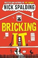 Bricking It (English Edition)