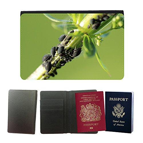 cubierta-del-pasaporte-de-impresion-de-rayas-m00134736-afidi-afide-pest-bush-macro-close-universal-p