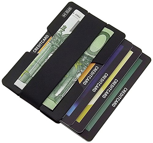 premium-kreditkartenetui-fur-bis-zu-15-kreditkarten-aus-stabilem-aluminium-mit-flexiblem-silikonband