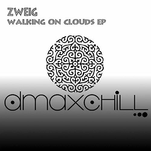 Mosaik (Original Mix) -