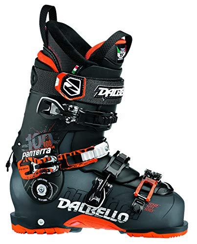 Dalbello Panterra 100 MS - Herren Skischuh Ski Stiefel - DPA100M5.BTB, Größe:MP 290 -