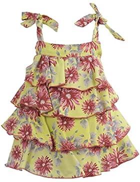La Ormiga 1727004506, Vestido para Niñas