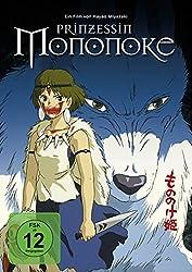 Yoji Matsuda (Darsteller), Kazuhiro Wakabayashi (Darsteller)|Alterseinstufung:Freigegeben ab 12 Jahren|Format: DVD(272)Neu kaufen: EUR 8,9954 AngeboteabEUR 7,38