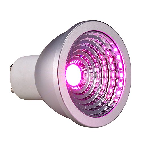 mr16-bombillas-led-para-el-cultivo-de-plantas-y-uso-interior-6-w-gu10-facil-de-instalar