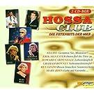 Hossa Club,Fetenhits der 60er
