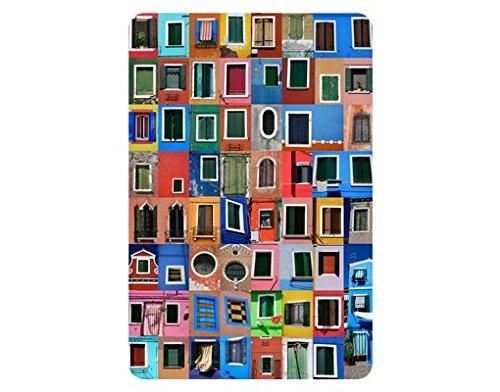 Apalis Wall Mural Windows der Welt, Maße: 216x 144cm (Welt Der Wall Mural)