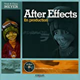 After Effects : En production (1DVD)