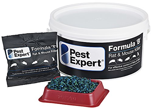 rat-mouse-killer-poison-1kg-formula-b-from-pest-expert