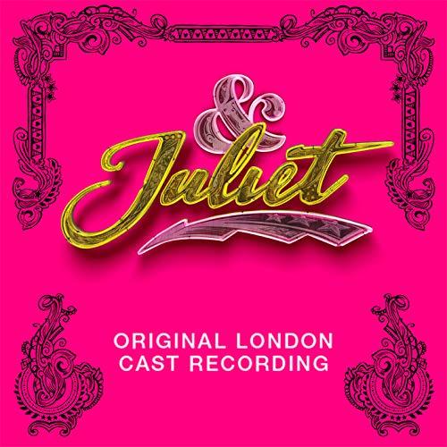 & Juliet...