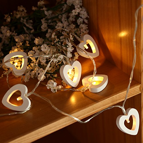 excelvan-25m-8ft-wooden-heart-shape-10-led-fairy-string-lights-battery-operated-indoor-and-outdoor-d