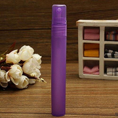 interestingr-5-stuck-10ml-leere-kunststoff-parfum-zerstauber-spray-flasche-mini-reise-nachfullbar-pr