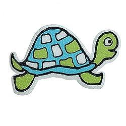 Slip-x Solutions Tub Tattoos: Turtles