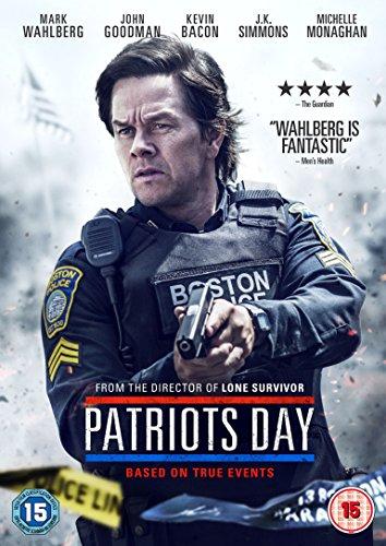 patriots-day-dvd-2017
