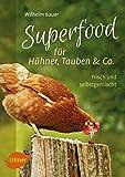 ISBN 9783818601003