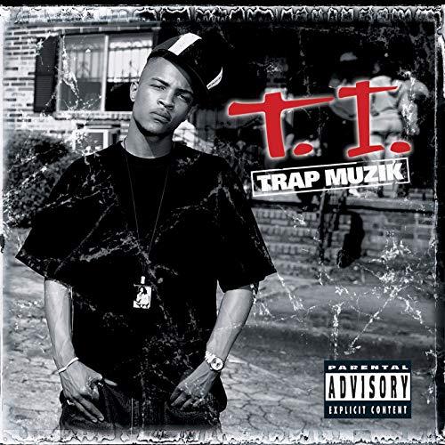 Trap Muzik