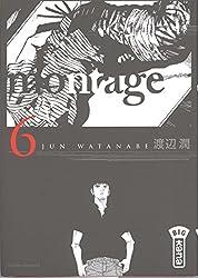 Montage Vol.6
