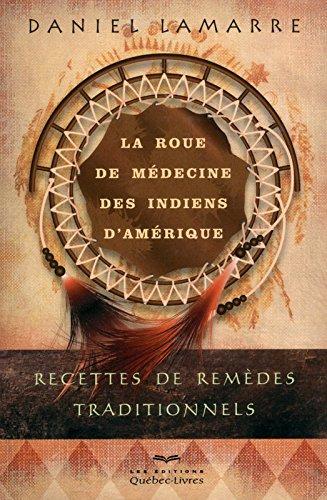 la-roue-de-medecine-des-indiens-damerique