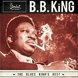 The Blues King's Best [Vinilo]