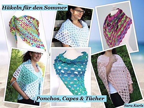 hakelanleitungen-hakeln-fur-den-sommer-ponchos-capes-tucher-15-anleitungen-zum-loshakeln