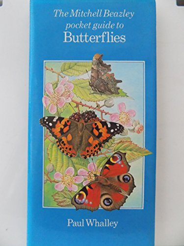 the-mitchell-beazley-pocket-guide-to-butterflies