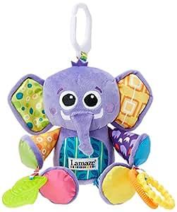 Lamaze Play & Grow Elephant