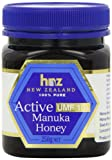 Manuka Honey Miel Manuka Honey New Zealand UMF 10+ (MGO 263+) 250G