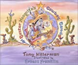 Buster Mesquite's Cowboy Band by Tony Hillerman (2001-07-20)