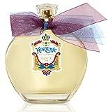 rancé 1795Hortense Eau de Parfum Vaporizador, 100ml