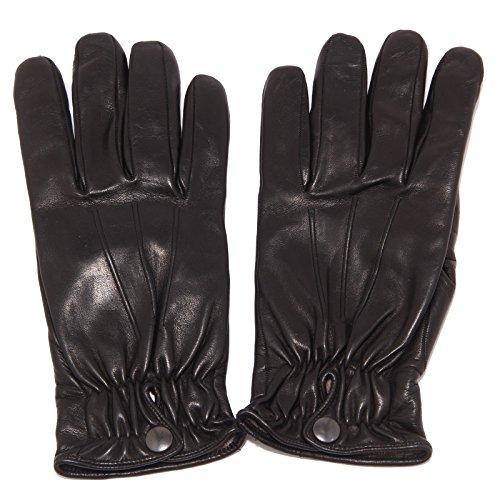 2012s-guanti-uomo-sermoneta-gloves-pelle-nero-accessori-uomo-gloves-men-85