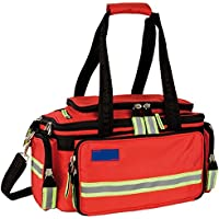 Elite Bags EXTREME'S Notfalltasche Rot 49 x 27,5 x 29 cm preisvergleich bei billige-tabletten.eu